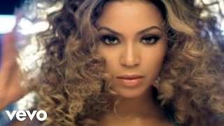 Freakum Dress – B'Day (2006) | Beyoncé