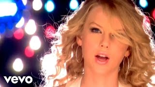 Change – Fearless (Japanese Edition) (2008) | Taylor Swift