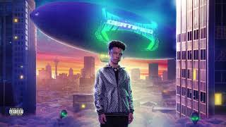 See My Baby – Lil Mosey