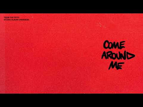Come Around Me – Changes (2020)   Justin Bieber