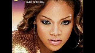 Should I? – Music of the Sun (2005) | Rihanna ft. J-Status