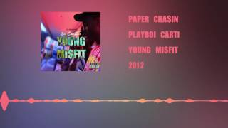Paper Cha$in' – Playboi Carti