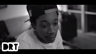 Up Down – 28 Grams (2014) | Wiz Khalifa ft. Berner