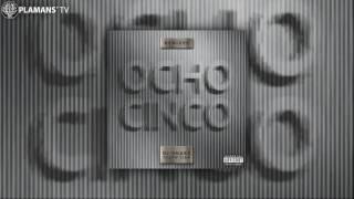 Ocho Cinco (AutoErotique Remix) – DJ Snake ft. Yellow Claw, Autoerotique