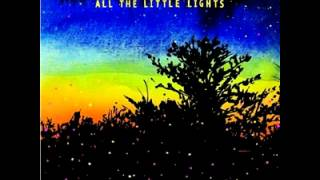 All The Little Lights – Passenger
