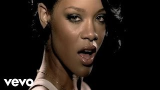 Umbrella – Good Girl Gone Bad (2007) | Rihanna ft. JAY-Z