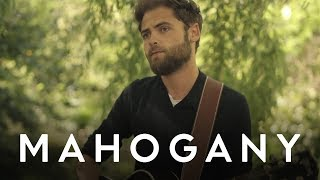 Heart's on Fire (Acoustic) – Passenger
