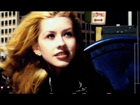 By Your Side – Just Be Free (2001) | Christina Aguilera