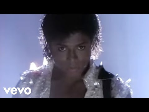 Torture – Victory (1984) | The Jacksons