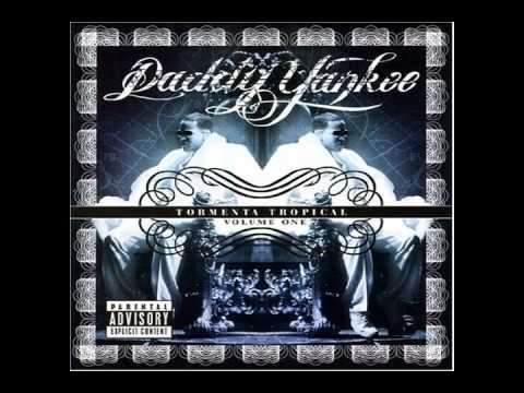 Gangsta Zone – Barrio Fino En Directo (2005) | Daddy Yankee ft. Snoop Dogg