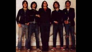 Vision of Division – First Impressions of Earth (2006) | The Strokes
