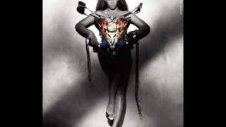 Video Phone – I Am… Sasha Fierce (2008) | Beyoncé