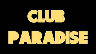 Club Paradise – Care Package (2019) | Drake