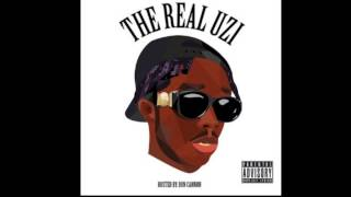 I Don't Know Nuffin – The Real Uzi (2014) | Lil Uzi Vert