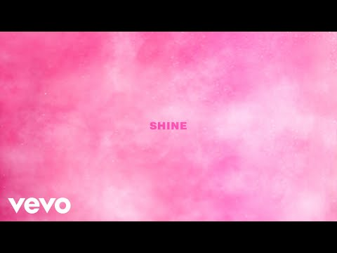 Shine – Doja Cat