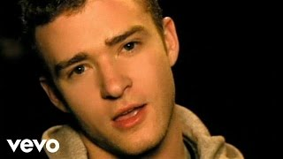Like I Love You – Justified (2002) | Justin Timberlake ft. Clipse