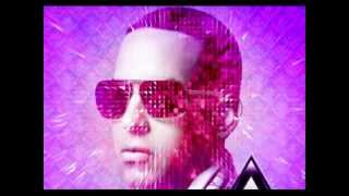 After Party – Prestige (2012) | Daddy Yankee ft. De La Ghetto