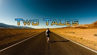 Two Tales – Passenger
