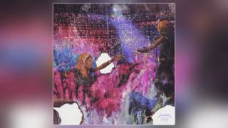 Moist – Luv Is Rage (2015) | Lil Uzi Vert