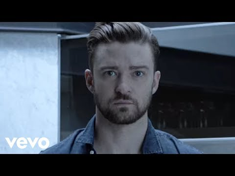 TKO – The 20/20 Experience: The Complete Experience (2013)   Justin Timberlake