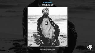 March 2nd – The Bag (2018) | Tory Lanez
