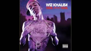 Moola and the Guap – Deal or No Deal (2009) | Wiz Khalifa ft. LC, Lavi$h