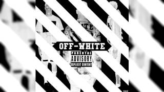 Off White – Lil Mosey