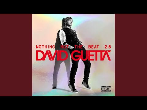 In My Head – Nothing But The Beat Ultimate (2011)   David Guetta, Daddy's Groove ft. NERVO
