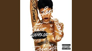 Nobody's Business – Unapologetic (2012) | Rihanna ft. Chris Brown