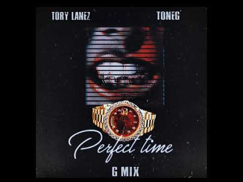 Perfect Timing – TL Snippets (2019) | Tory Lanez