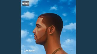 From Time – Nothing Was the Same (2013) | Drake ft. Jhené Aiko