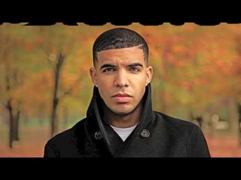 Do What You Do (Remix) – Comeback Season (2007) | Drake ft. No Malice, Nickelus F