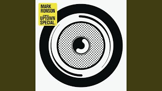 Heavy and Rolling – Uptown Special (2015) | Mark Ronson ft. Andrew Wyatt