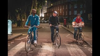 Nothing on You – No.6 Collaborations Project (2019)   Ed Sheeran ft. Paulo Londra, Dave