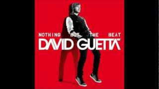 The Future – Nothing But The Beat Ultimate (2011) | David Guetta, Afrojack