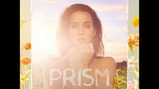 International Smile – PRISM (2013) | Katy Perry