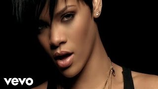 Take a Bow – Good Girl Gone Bad: Reloaded (2008) | Rihanna