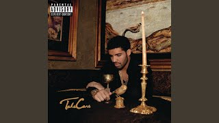 Marvin's Room – Take Care (2011) | Drake
