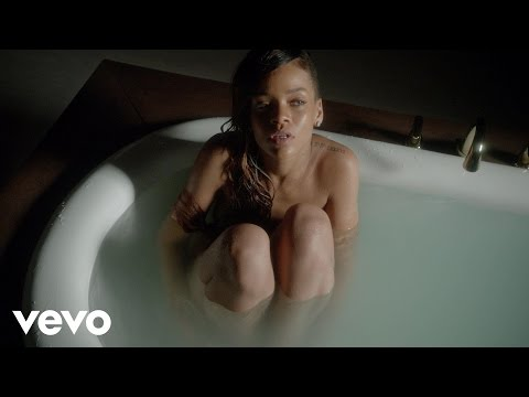 Stay – Unapologetic (2012) | Rihanna ft. Mikky Ekko