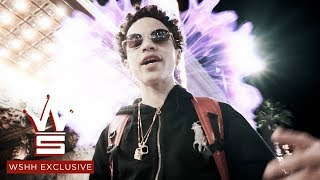 Boof Pack – Lil Mosey