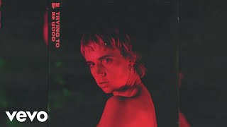 Trying to Be Good – MØ