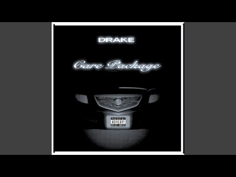 Can I? – Care Package (2019) | Drake ft. Beyoncé
