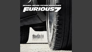 How Bad Do You Want It (Oh Yeah) – Furious 7: Original Motion Picture Soundtrack (2015) | Sevyn Streeter
