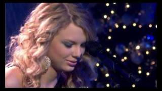 Silent Night – The Taylor Swift Holiday Collection – EP (2007) | Taylor Swift