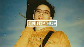 Ion See You – Lil Mosey