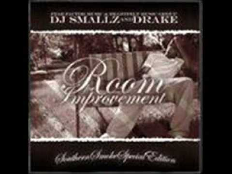 Money (Remix) – Room for Improvement (2006) | Drake ft. Nickelus F