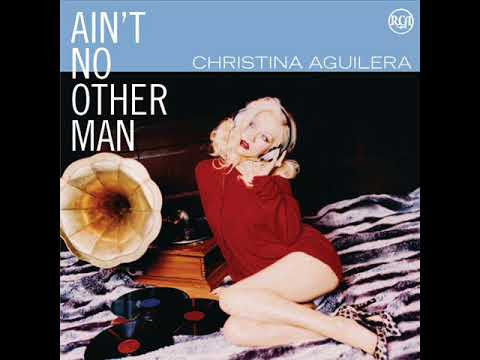 Ain't No Other Man (Shape: UK Nocturnal Groove) | Christina Aguilera