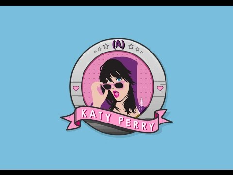 The Driveway – (A) Katy Perry (2005) | Katy Perry