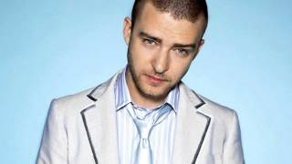Right For Me – Justified (2002) | Justin Timberlake ft. Bubba Sparxxx