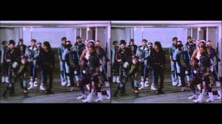 Bad (Extended Video Remix) – Bad (1987) | Michael Jackson
